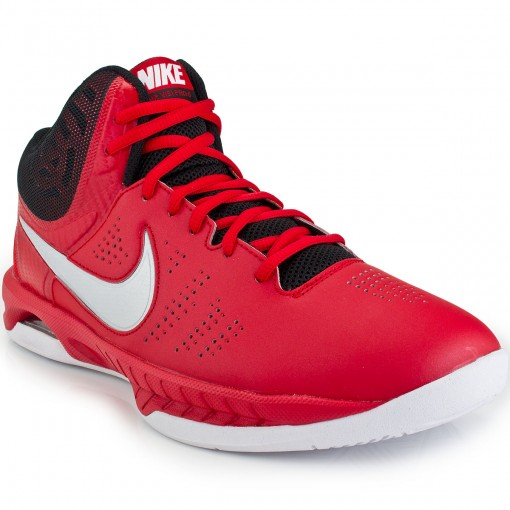 best loved a19ff 8b210 Tênis Nike Air Visi Pro 6 749167   Basquete   MaxTennis