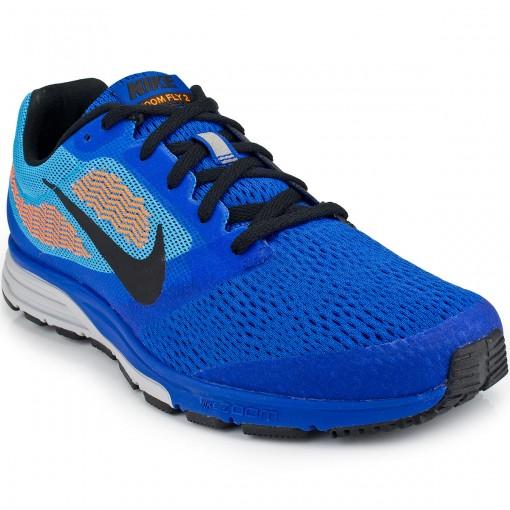Tênis Nike Air Zoom Fly 2 707606