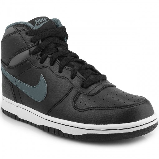 Tênis Nike Big High Shoe 336608