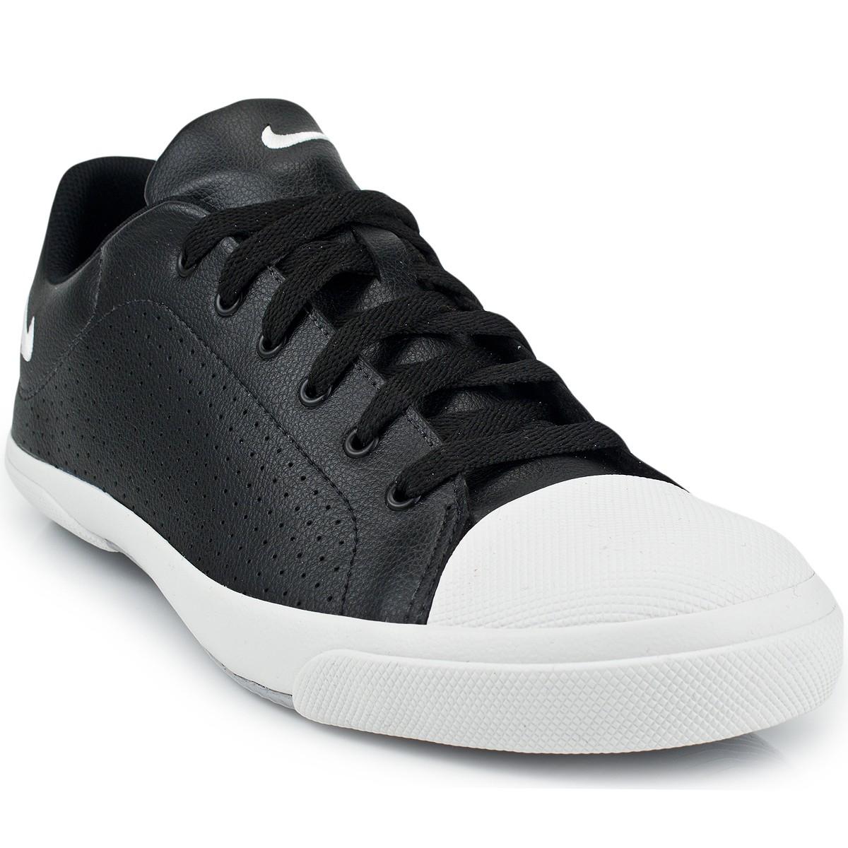 Tênis Nike Biscuit 2 SL 651857