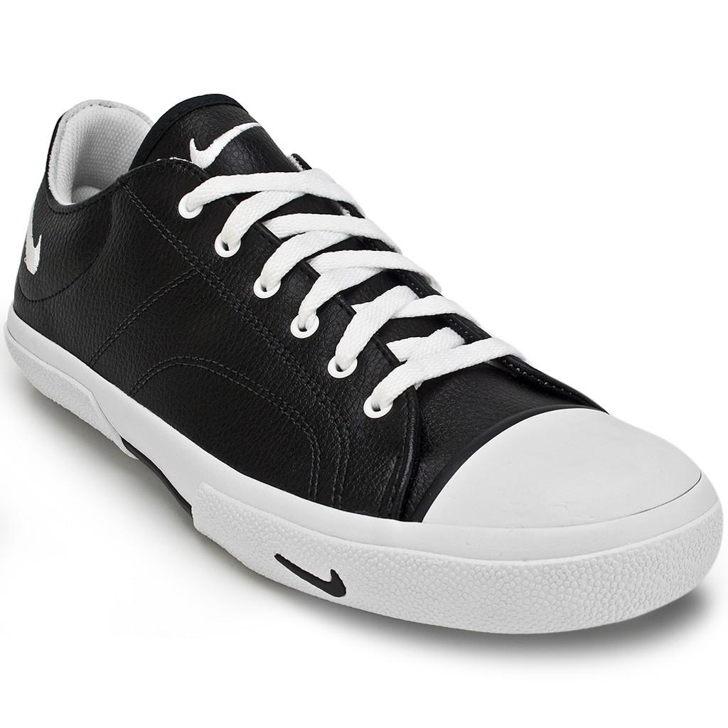 24988c90ee5 Tênis Nike Biscuit SL 432879