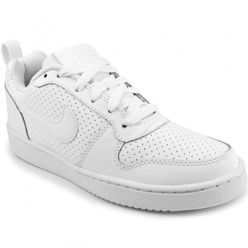 Tênis Nike Court Borough Low W 844905