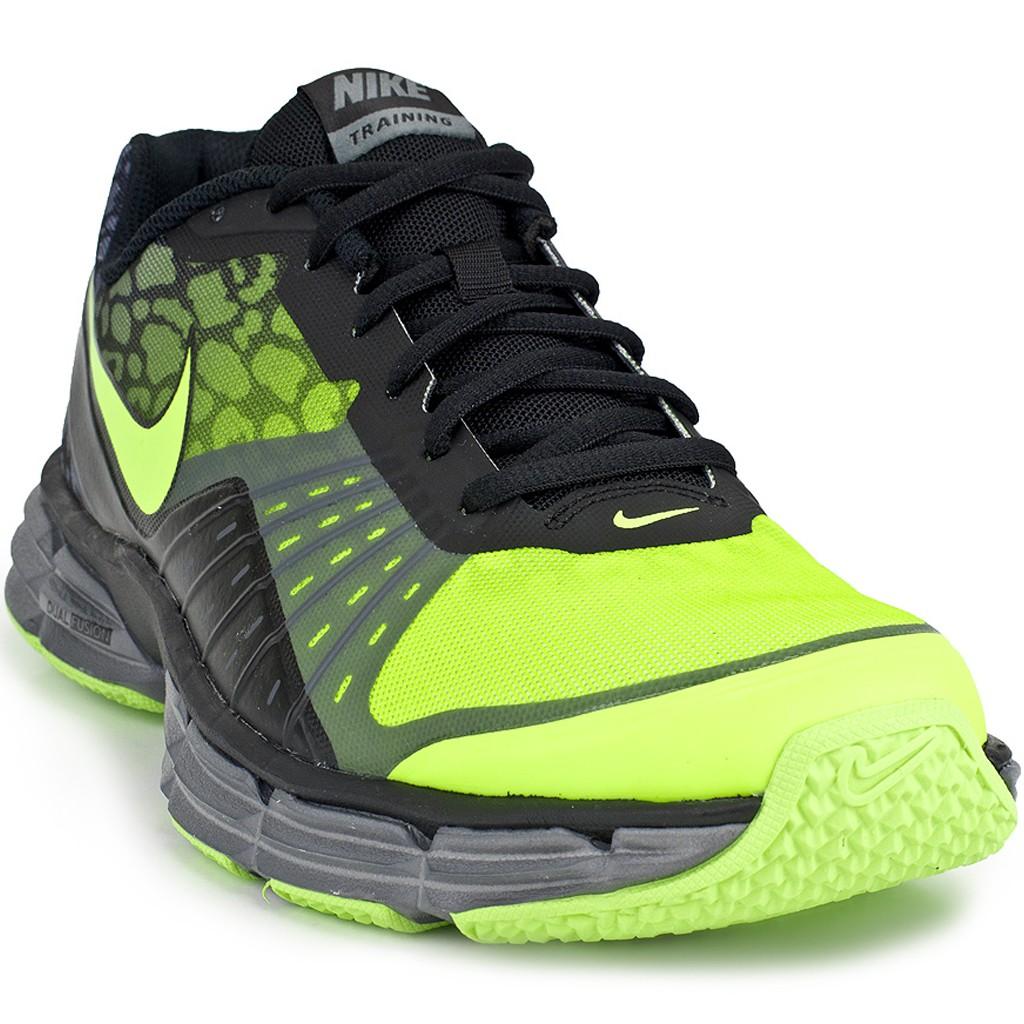 0d9a232f3b Tênis Nike Dual Fusion TR 5 Premium 631469