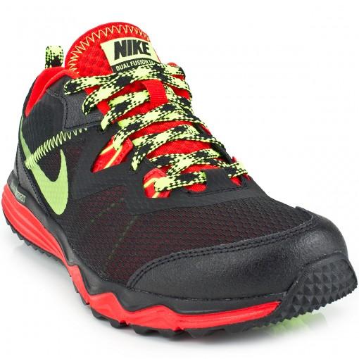 Tênis Nike Dual Fusion Trail 652867