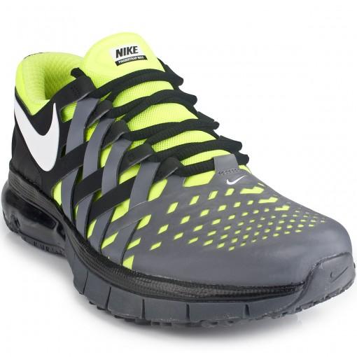 Tênis Nike Fingertrap Max 644673