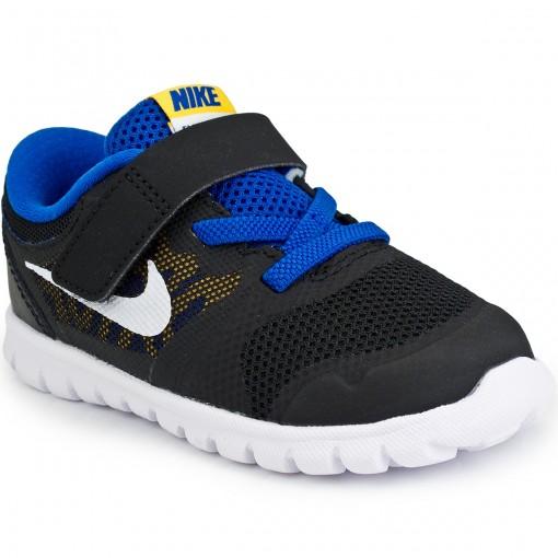 Tênis Nike Flex 2015 RN (TDV) Baby 724991