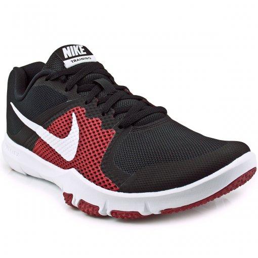 Tênis Nike Flex Control 898459