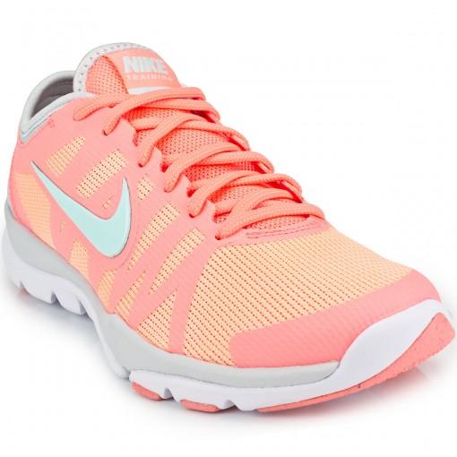 Tênis Nike Flex Supreme TR 3 W 683138