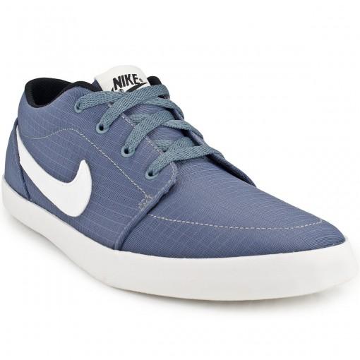 Tênis Nike Futslide TXT 654991