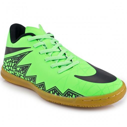 Chuteira Nike Hypervenom Phade II IC 749890