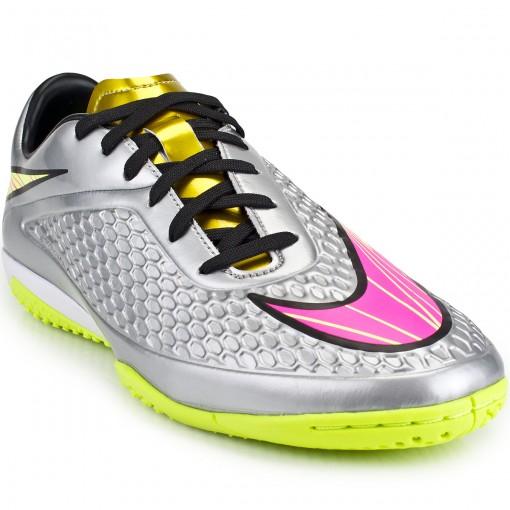 ... Chuteira Nike Hypervenom Phelon Premium IC 677587 more photos 39588  b6b42 ... cebaa4ee871c8