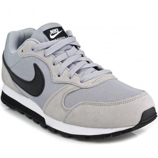 Tênis Nike MD Runner 2 749794  82a7e52796cc2