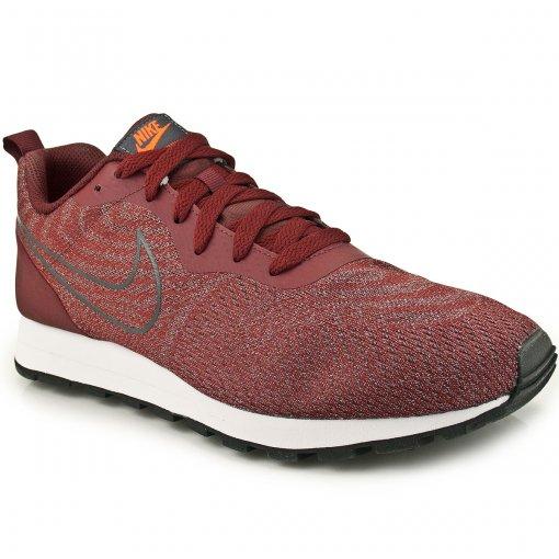 Tênis Nike MD Runner 2 Eng Mesh Masculino 902815