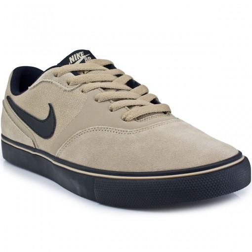 Tênis Nike Paul Rodriguez 9 VR 819844