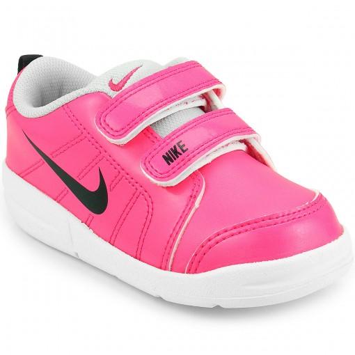 Tênis Nike Pico LT PSV W 619047