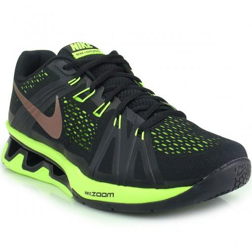 Tênis Nike Reax Lightspeed 807194