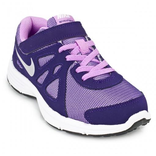 Tênis Nike Revolution 2 PSV Infantil 555091