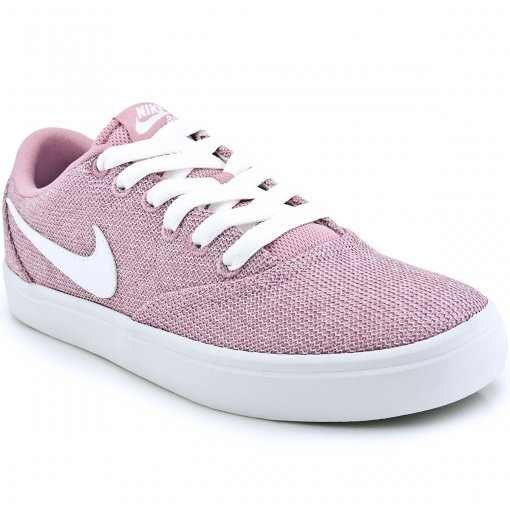 Tênis Nike SB Check Solar CVS P Feminino 921464