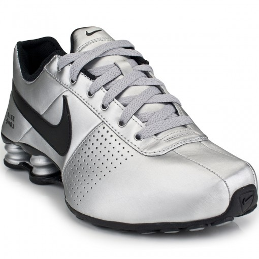 bf65b8a149 Tênis Nike Shox Deliver 317547