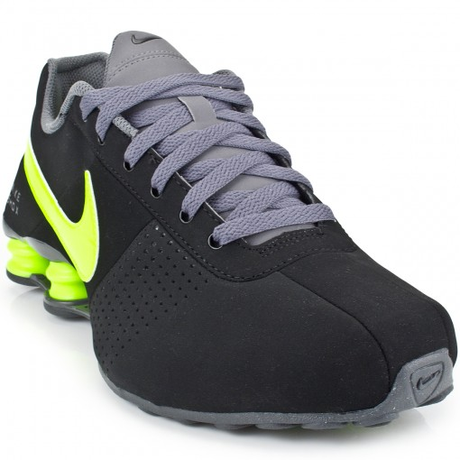 dc7ea4d623 ... new zealand tênis nike shox deliver 317547 2fb12 4ae0b