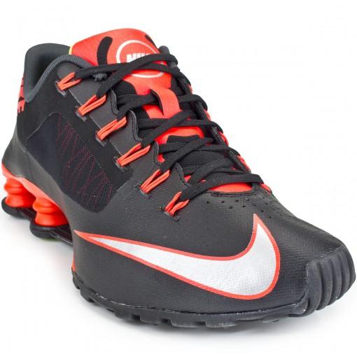 97b8ae1bed Tênis Nike Shox Superfly R4 653480