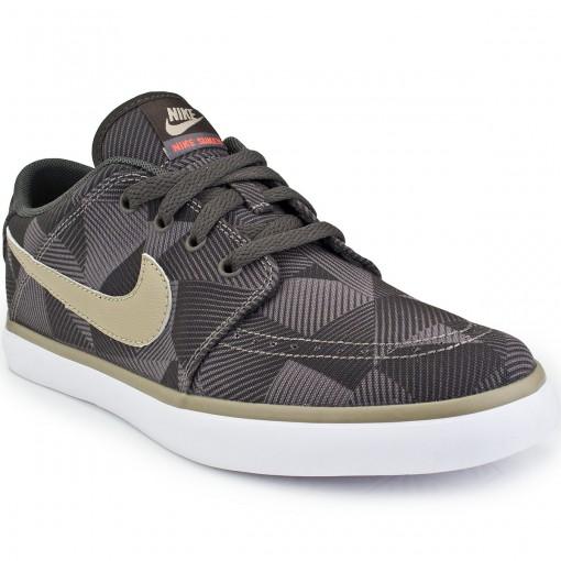 Tênis Nike Suketo 511847