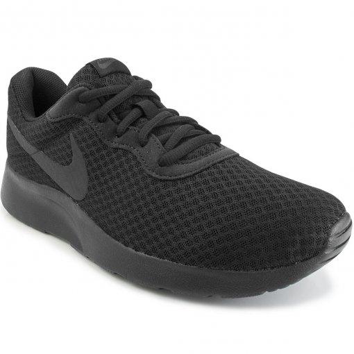 Tênis Nike Tanjun Masculino 812654