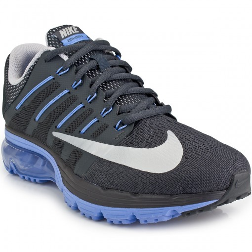 Tênis Nike Air Max Excellerate 4 W 806798