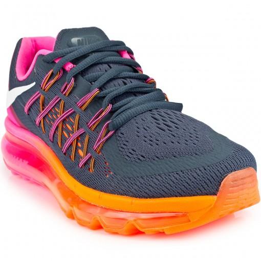 Tênis Nike Air Max 2015 W 698903