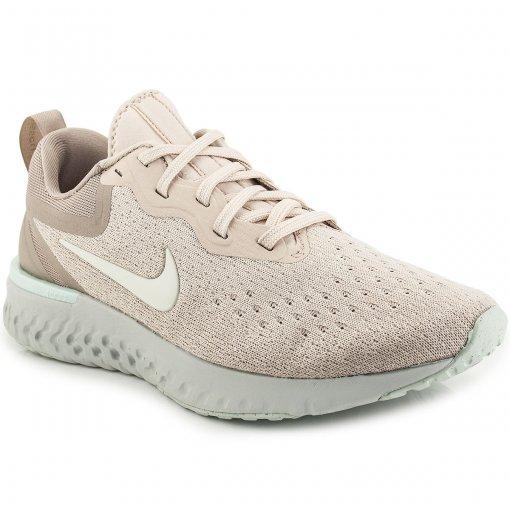 Tênis Nike Odyssey React Feminino AO9820