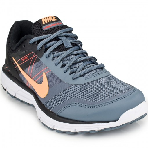 Tênis Nike Lunar Forever 4 MSL W 704933