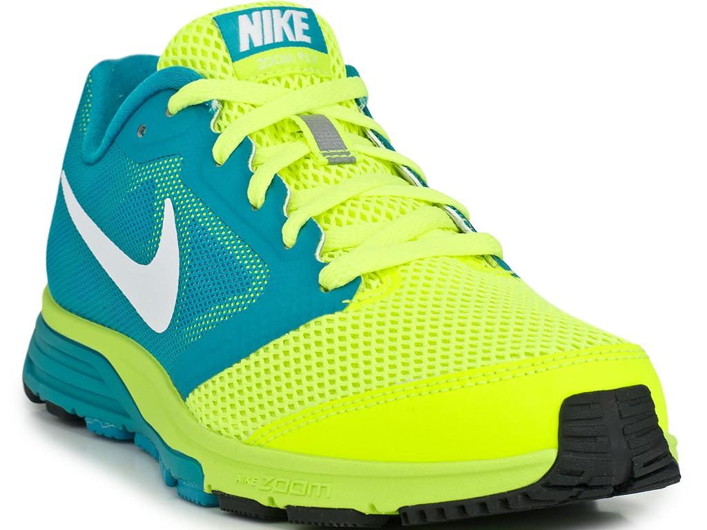 e971c37ebe799 Tênis Nike Zoom Fly W 630995