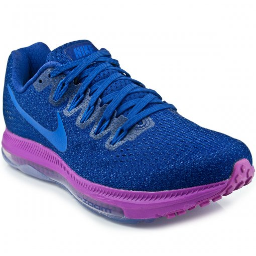 Tênis Nike Zoom All Out Low W 878671