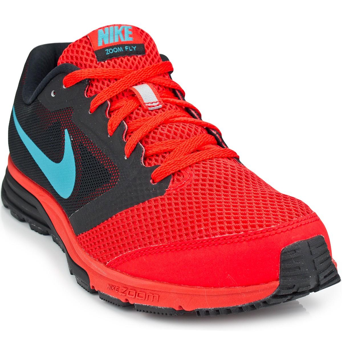 de16881777a2d Tênis Nike Zoom Fly 630915