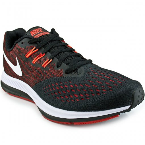 Tênis Nike Zoom Winflo 4 898466