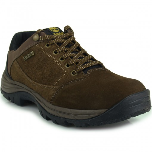 Tenis Timberland Expedition 4137214