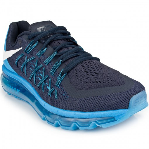 Tênis Nike Air Max 2015 698902