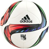 Bola Adidas Conext 15 Top Replique M36883