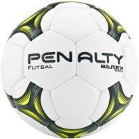 Bola Penalty Futsal Barex 500 VII 510836