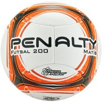 Bola Penalty Futsal Matis 200 Ultra Fusion VII 520269