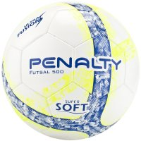 Bola Penalty Futsal Ultra Fusion VII 520261
