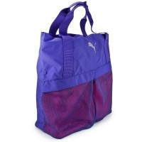 Bolsa Puma Gym Shopper 072189