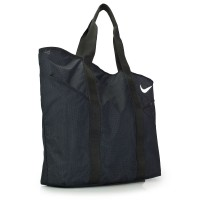 Bolsa Nike NSW Blue Label Tote BA4929