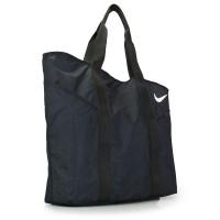 Bolsa Nike NSW Blue Label Tote BA4929