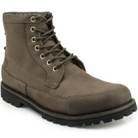 Bota Timberland Original Leather Masculina TB0A1SY2242