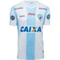 Camisa Karilu Londrina Oficial Brasileirão 2018