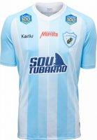 Camisa Karilu Londrina Oficial 2019