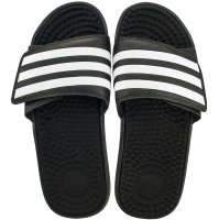 Chinelo Adidas Adissage TND Slide