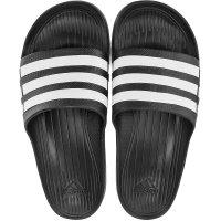 Chinelo Adidas Duramo Slide Masculino G15890