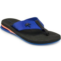 Chinelo Kenner Amp Turbo Masculino TUQ